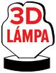 3dlampa.hu webáruház